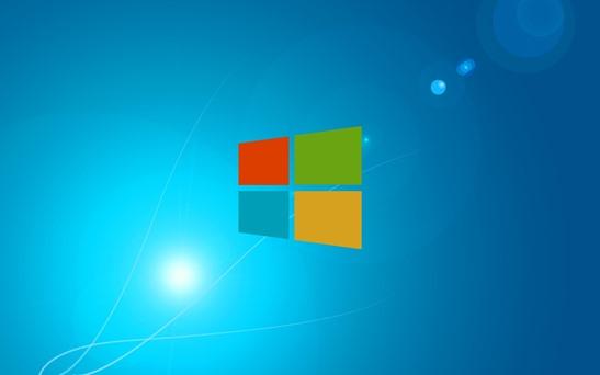windows_update_2015