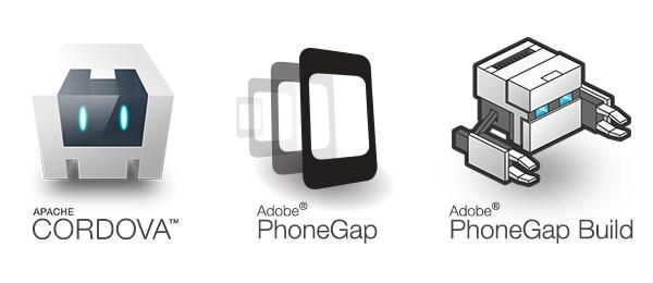benefits_of_phonegap_application