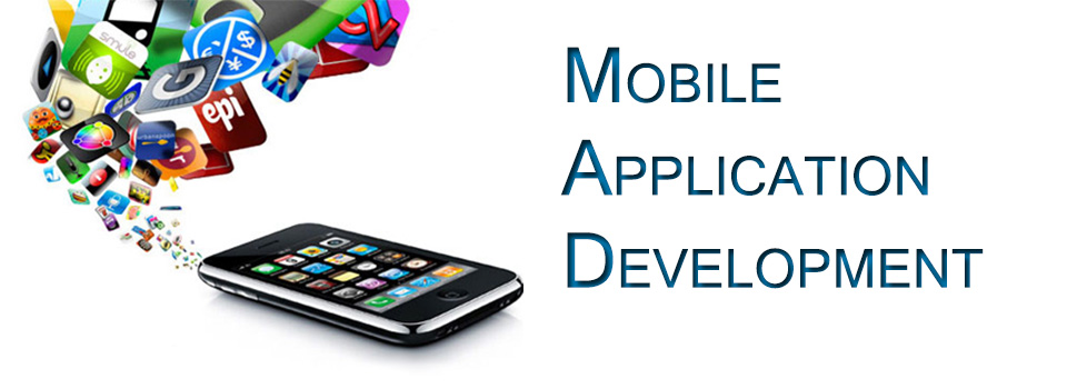 latest_trend_of_mobile_app_development