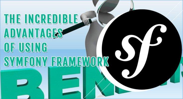 advantages_of_symfony-framework
