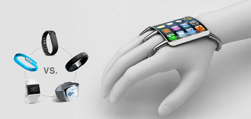 impact_of_wearable_devices