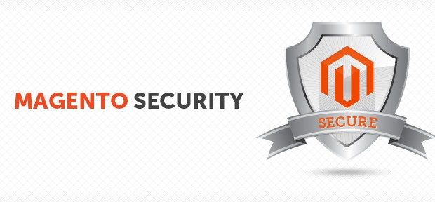 magento-security1-updates