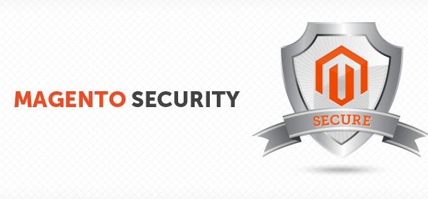 magento-security1-updates