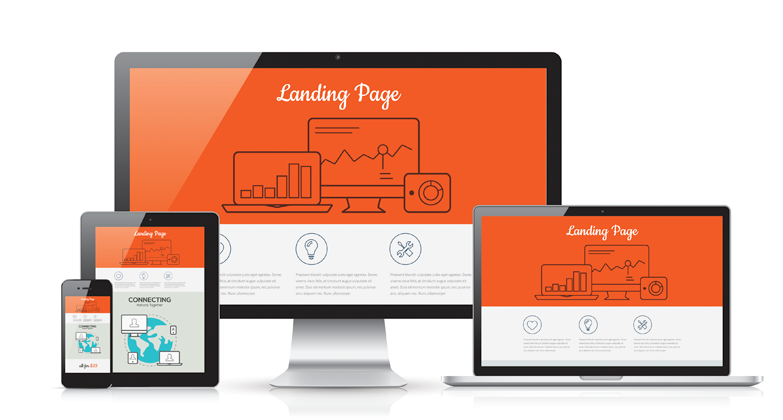 how_landing_page_add_up_to_your_business