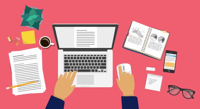 blog erstellen tipps